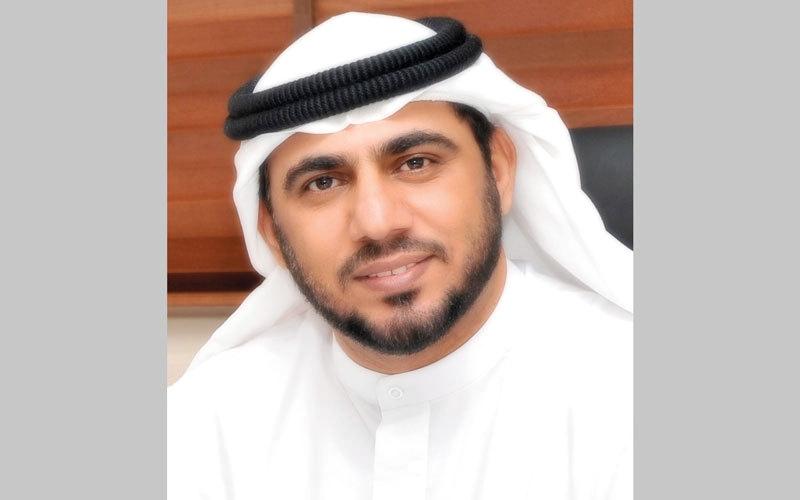 «جمارك دبي» توفر للمشاركين في «إكسبو 2020 دبي» قناة مستقلة لإنهاء إجراءات البضائع