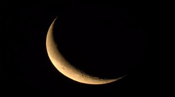 بيان المشروع الإسلامي لرصد الأهلة حول رؤية هلال  عيد الفطر