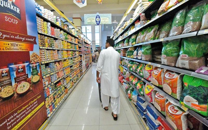 بلدية دبي تفتش 80 مؤسسة غذائية الأسبوع الجاري استعداداً لرمضان