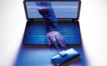 «كاسبرسكي» تطرح حلاً جديداً لمساعدة الشركات   في مواجهة مخاطر الاحتيال عبر الإنترنت
