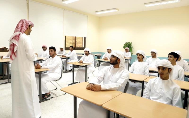 وصفة تربوية للمذاكرة ومراجعة الدروس في رمضان