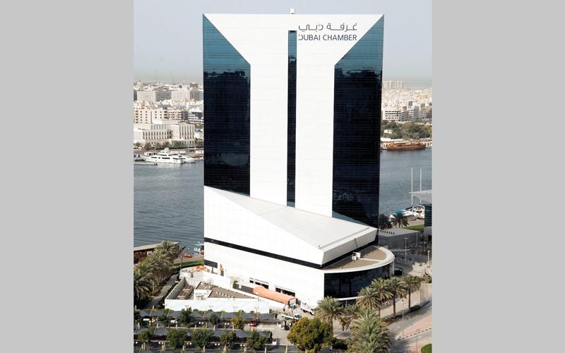 «غرفة دبي» تدعو الشركات الإماراتية إلى الاستثمار في مزارع «الخيزران» بآسيا وإفريقيا