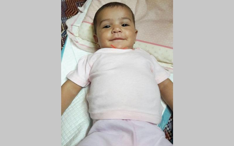 «أبوحمدة» يعجز عن استخراج شهادة ميلاد ابنته