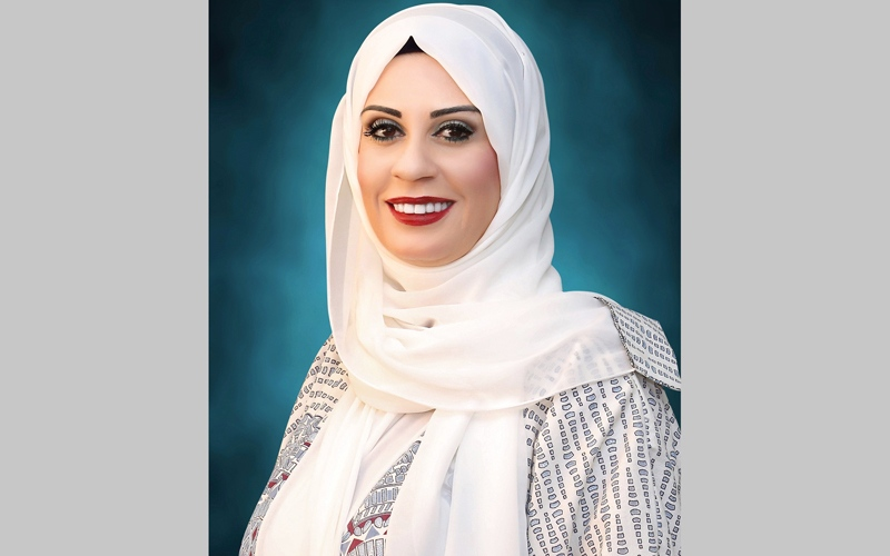 «أراضي دبي» تطلق «مبادرة يد الخير» ضمن فعالياتها في رمضان