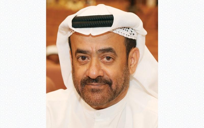 مبادرة «الإمارات اليوم» لدعم مرضى السرطان تجمع 3 ملايين درهم