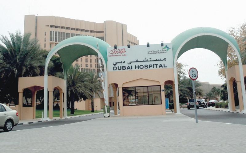 حملة «الإمارات اليوم» توفر علاجاً لـ 50 مريضاً بالسرطان