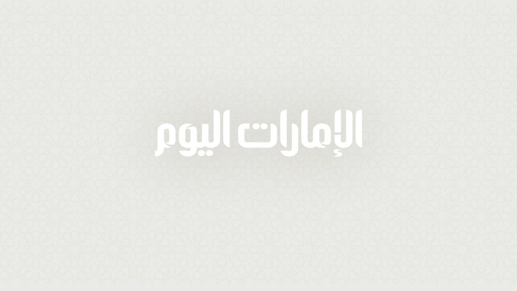 الصورة: 6 نزلاء مؤسسات عقابية في امتحانات رأس الخيمة